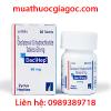 Giá thuốc Dacihep