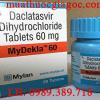 Giá thuốc Mydekla 60