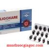 Giá thuốc Oligokare