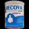Giá sữa Recova Gold