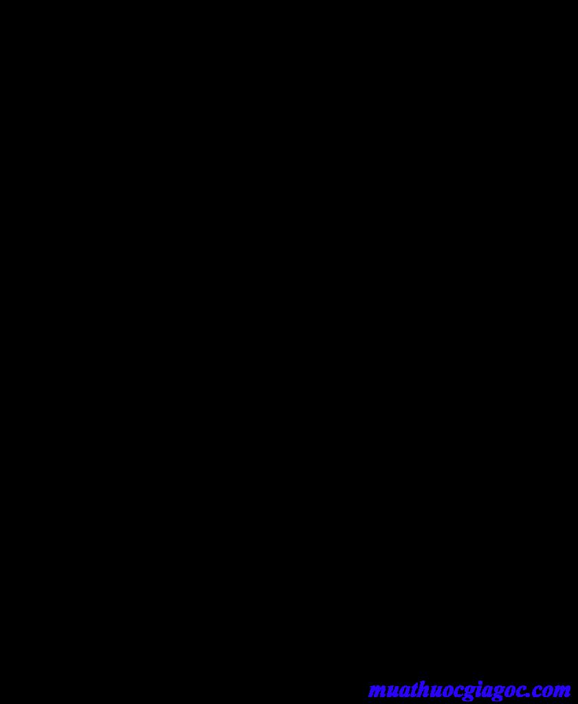 Liều dùng thuốc Neoral (Sandimmum Neoral)