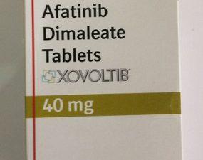 Thuốc Xovoltib 40mg mua ở đâu?