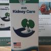 Thuốc Kidney Care mua ở đâu chính hãng?
