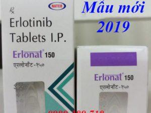 Mua thuốc Erlonat 150